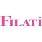 Filati