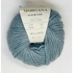 Morgana 21659