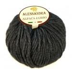 Alpaca Jambo 38 (темно-серый)