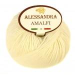 Amalfi (31-молочный)