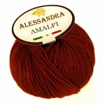 Amalfi (79-кирпичный)