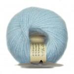 Angora soft 7331