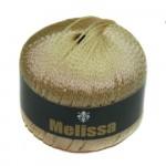 Melissa 102