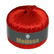 Melissa 114