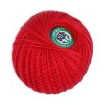 Ирис 0906 (красный мак)