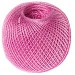 Ирис 1404 (розовый)