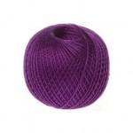 Ирис 2212 (фиолет)