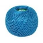 Ирис 3206 (синий)