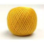 Ирис 0305 (желтый)