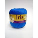 Iris 62