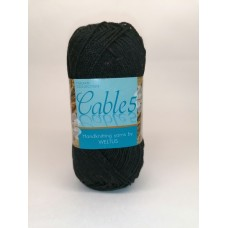 Cable 5 (072)