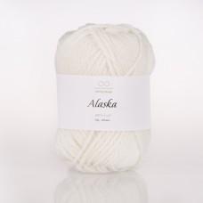Alaska 1001 (белый)