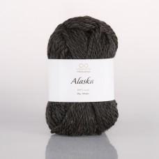 Alaska 1088 (угольный)