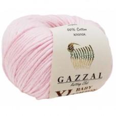 Baby cotton  XL 3411