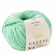 Baby cotton  XL 3425