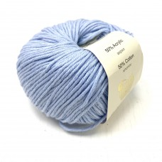 Baby cotton  XL 3429