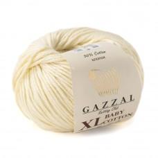 Baby cotton  XL 3437