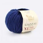 Baby cotton  XL 3438