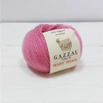 Baby wool 831