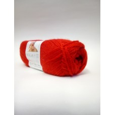 Woolly Baby k150