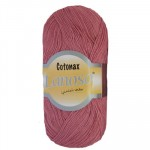 Cotonax 928