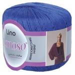 Lino 954 (сакс)