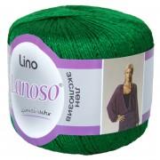 Lino 920 (изумруд)