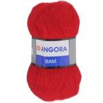 Angora Ram 156