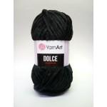 DOLCE 742 (черный)
