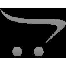 Круговые спицы KnitPro Nova 4.5 мм, 60 см